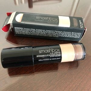 SMASHBOX L.A. LIGHTS STICK